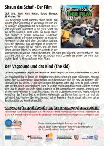 Flyer_KINO_Gartenreich_Internet_2